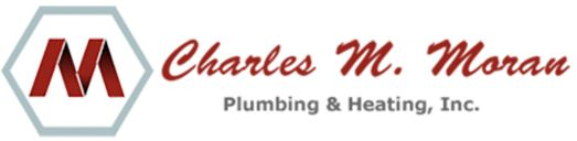 Charles M Moran Plumbing and Heating