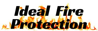 Ideal Fire Protection