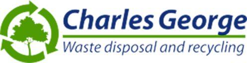 Charles George Companies