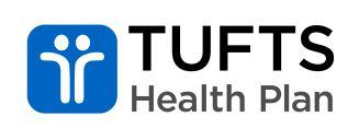 tufts health