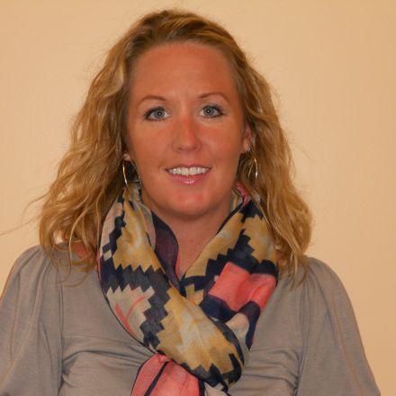 Jodie Therrien