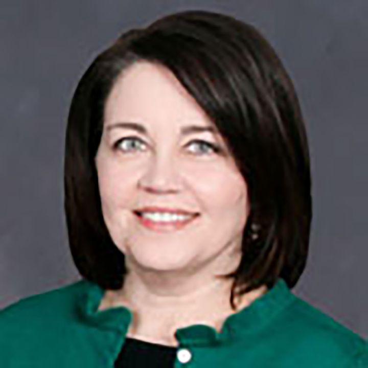 Roberta Parker